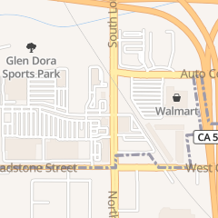 Directions for The Home Depot in Glendora, CA 1305 S Lone Hill Ave