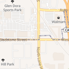Directions for Capriotti's Sandwich Shop in Glendora, CA 1331 S. Lone Hill Ave. Suite 120