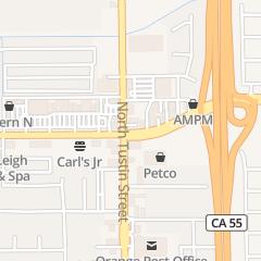 Directions for Freeway Insurance - Buena Park in Orange, CA 1715 E Katella Ave Ste C