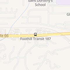 Directions for Remax Glendora in Glendora, ca 1340 E Route 66 Ste 110