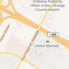Directions for Brandpolished in Irvine, CA 18100 Von Karman Ave Ste 850
