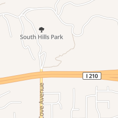 Directions for Edward Jones - Pasadena in Glendora, CA Colorado Blvd E Ste 505