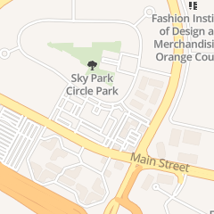 Directions for Red Industries Inc in Irvine, CA 18017 Sky Park Cir Ste K