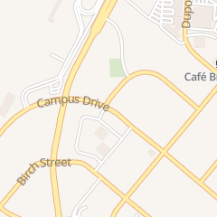 Directions for Lasik Center Medical Group in Irvine, CA 2302 Martin Ste 100