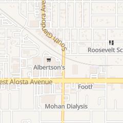 Directions for Pita Corner Bakery in Glendora, CA 523 S Glendora Ave