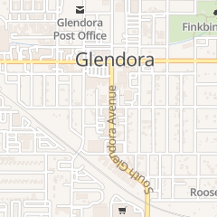 Directions for Pete Talley - State Farm Insurance Agent in Glendora, ca 203 S Glendora Ave Ste A
