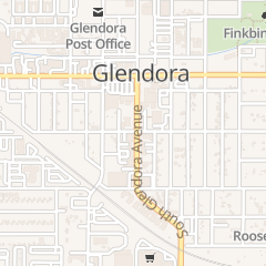 Directions for State Farm Insurance in Glendora, CA 203 S Glendora Ave Ste A