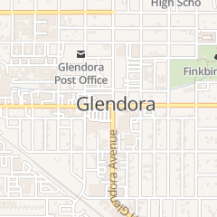 Directions for Raymundo S Bautista MD in Glendora, CA 118 W Foothill Blvd