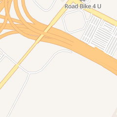 Directions for Goengineer Inc in Costa Mesa, CA 3194 Airport Loop Dr Ste E