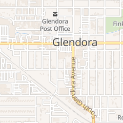 Directions for Allstate in Glendora, CA 140 N Vermont Ave