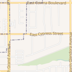 Directions for Elite General Contracting Inc in Covina, CA 1060 E Cypress St