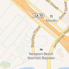 Directions for Lopez McHugh in Newport Beach, CA 100 Bayview Cir Ste 5600