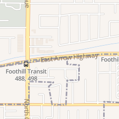 Directions for San Gabriel Valley Imaging in Covina, CA 740 E Arrow Hwy Ste A