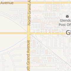 Directions for Foothill Family Practice Medical Group Inc in Glendora, CA 440 W Foothill Blvd