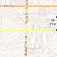 Directions for Chase Atm in Glendora, CA 465 W Foothill Blvd