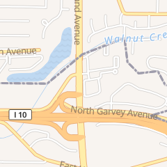 Directions for Mansour Insurance Agency in West Covina, CA 651 S. 2nd Ave