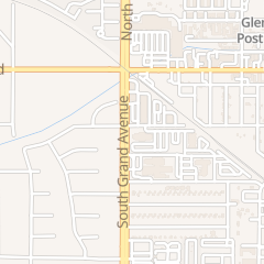 Directions for Woll Laurie M in Glendora, CA 210 S Grand Ave Ste 425