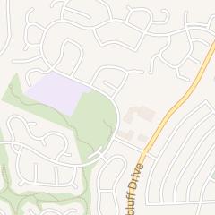 Directions for Childtime Learning Center in Newport Beach, CA 2601 Vista Del Oro