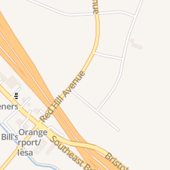 Directions for Eurocar Inc in Costa Mesa, CA 2920 Red Hill Ave