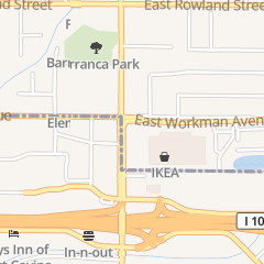 Directions for C Lu Edward Cpa in Covina, CA 800 S Barranca Ave Ste 260