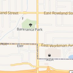 Directions for Financial Kinetics in Covina, CA 800 S Barranca Ave Ste 120