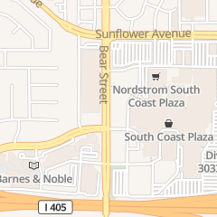 Directions for Nello Cuciana in Costa Mesa, CA 3333 Bear St Ste 118