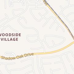 Directions for Uniwealth Inc in West Covina, CA 2452 E Brenda St