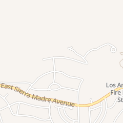 Directions for Brookfield Residential Plan in Azusa, CA 712 E Camellia Way