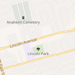 Directions for Lennar At Turnberry in Anaheim, CA 1565 e Lincoln Ave