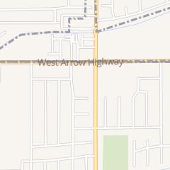 Directions for Centrelake Imaging & Oncology in Covina, CA 1433 N Hollenbeck Ave Ste 105