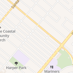 Directions for Western Exposure in Costa Mesa, CA 419 Flower St