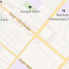 Directions for LA Cave Restaurant in Costa Mesa, CA 1695 Irvine Ave