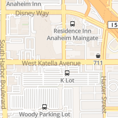Directions for White House Black Market in Anaheim, CA 321 W Katella Ave Ste 136