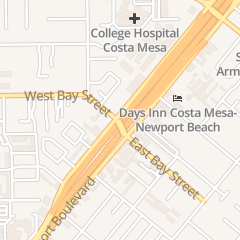 Directions for Monahans - Steak House and Irish Pub in Costa Mesa, CA 2000 Newport Blvd Ste C