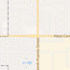 Directions for Our Nails Center in Brea, CA 1231 W Central Ave Ste A