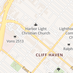Directions for Green Leaf Chop Shop in Costa Mesa, CA 234 E 17Th St Ste 100