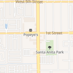 Directions for Glamour Beauty College Inc in Santa Ana, CA 130 S Harbor Blvd