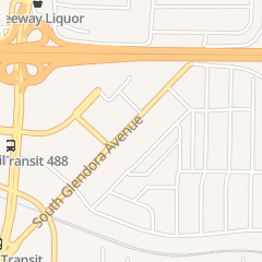 Directions for Kt Nails and Spa in West Covina, CA 242 S Glendora Ave