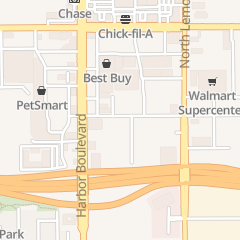 Directions for Cold Stone Creamery in Fullerton, CA 215 Orangefair Mall