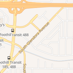 Directions for Angel Nails in West Covina, CA 342 S Glendora Ave