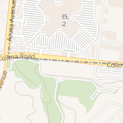 Directions for Professionail in Rowland Heights, CA 17398 Colima Rd