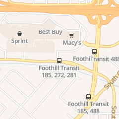 Directions for Wendy Nails & Spa in West Covina, CA 314 S California Ave