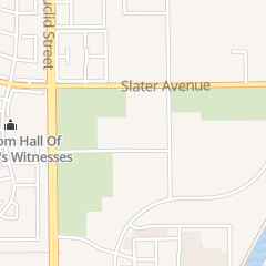Directions for D-Link Systems Inc in Fountain Valley, CA 17595 Mount Herrmann St