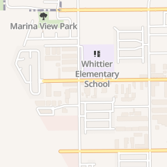 Directions for Chapman Die Mold in Costa Mesa, CA 999 W 18th St
