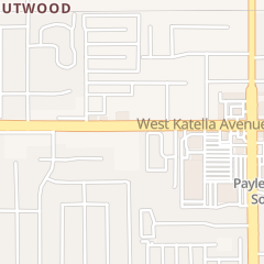 Directions for Sun and Flower Beauty Salon in Anaheim, CA 10722 Katella Ave Ste 5