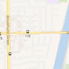 Directions for Supercuts in Huntington Beach, CA 10116 Adams Ave