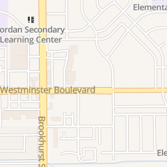 Directions for Advance Beauty College in Garden Grove, CA 10121 Westminster Ave