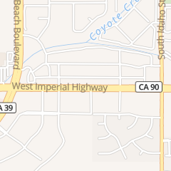 Directions for Radioshack in La Habra, CA 1651 W Imperial Hwy Ste 4A