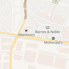 Directions for Supercuts in Fullerton, CA 2231 W Malvern Ave
