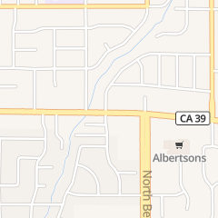 Directions for Sabino Salon in LA Habra, CA 2065 W Whittier Blvd